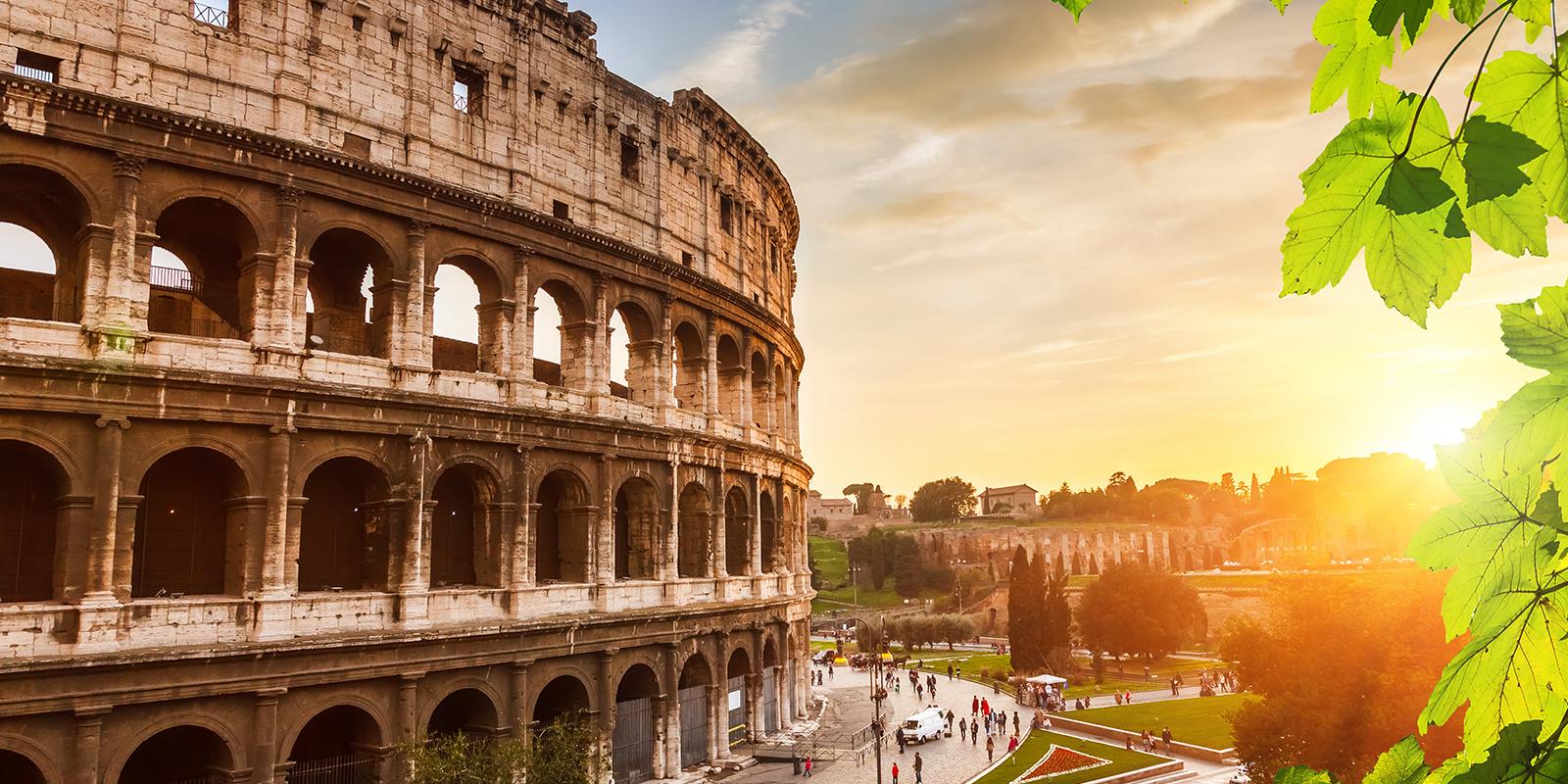 Mercatello Leadership Retreats | International Study Tours