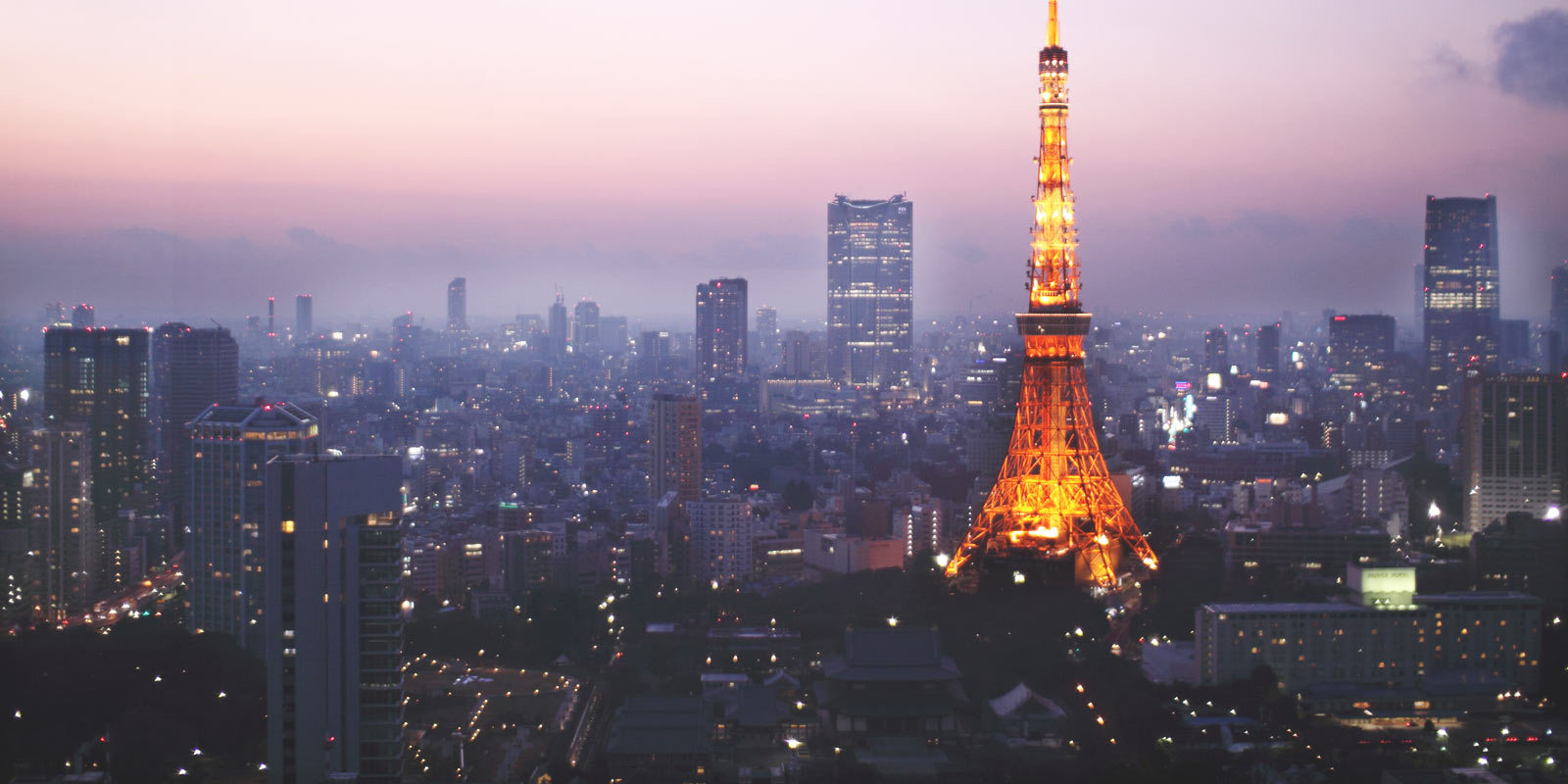 Language Immersion in Tokyo | EF Educational Tours